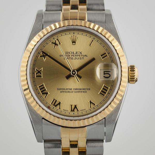 Rolex-4081.jpg