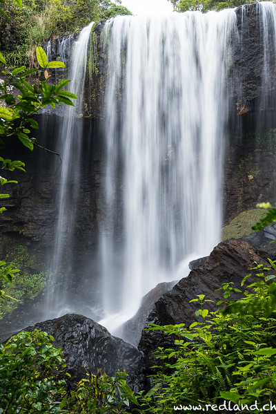 Zilie Falls