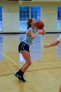 2014 Youthquest Basketball