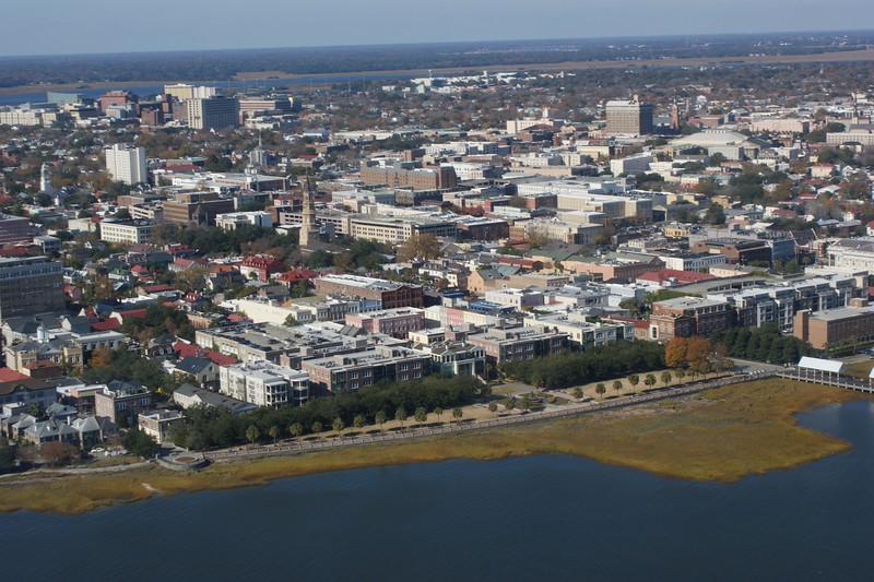 Charleston Helicopter 703.jpg