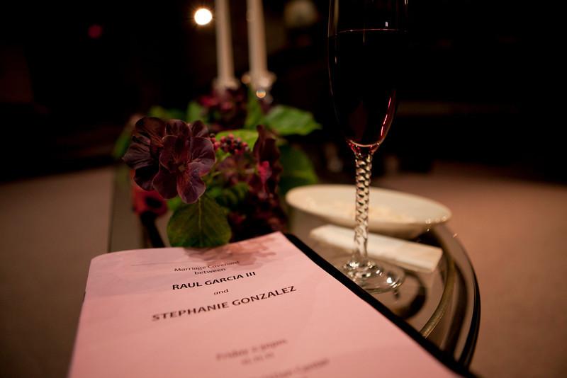 2011-11-11-Servante-Wedding-30.JPG