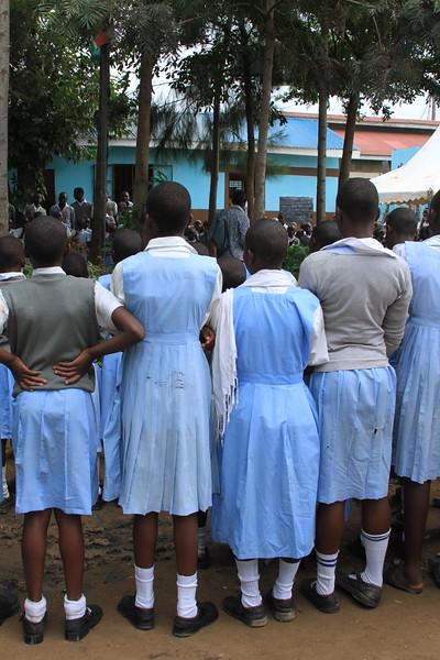 Kenya Part1 '15 239.JPG