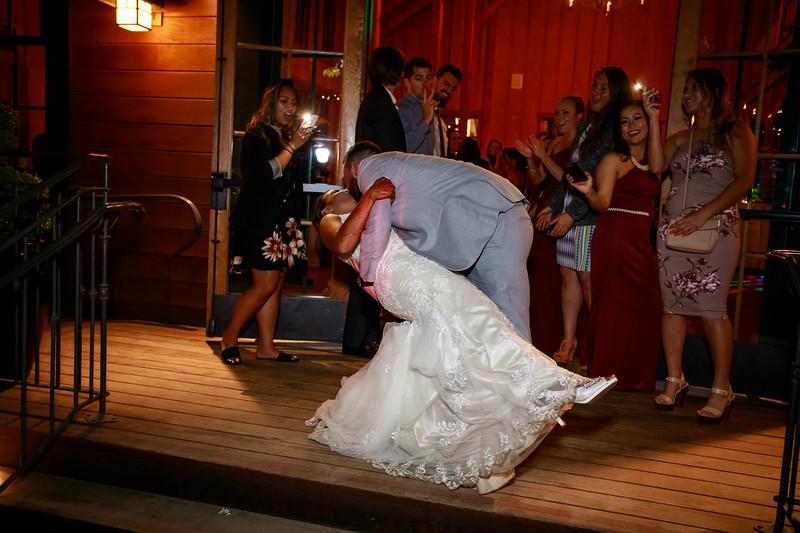 Neelam_and_Matt_Nestldown_Wedding-2164.jpg