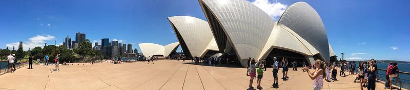 03. Sydney-0015.jpg