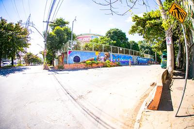 mai.19 - Fábrica de Grafitti