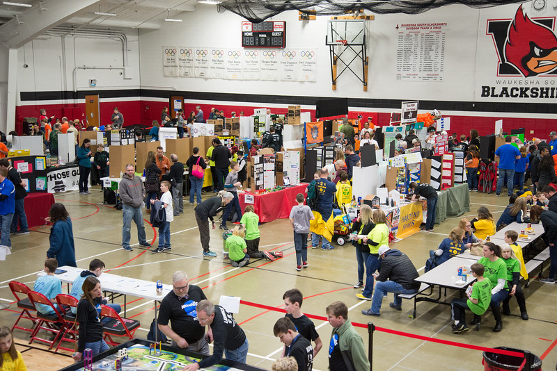 WI-FLL-Champs-4910.jpg