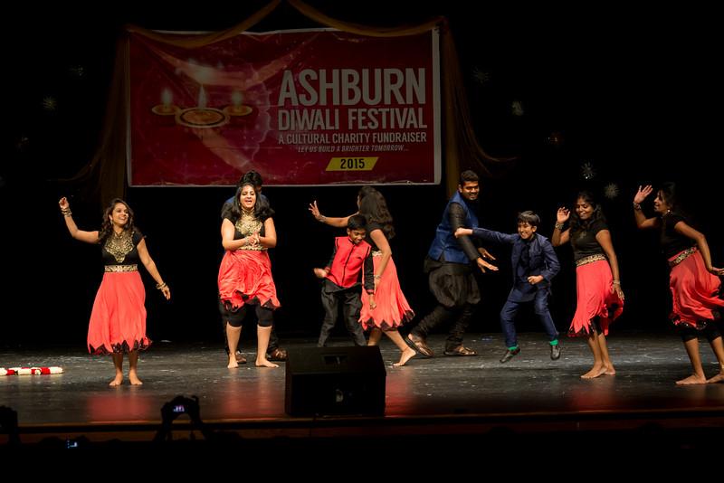 ashburn_diwali_2015 (299).jpg