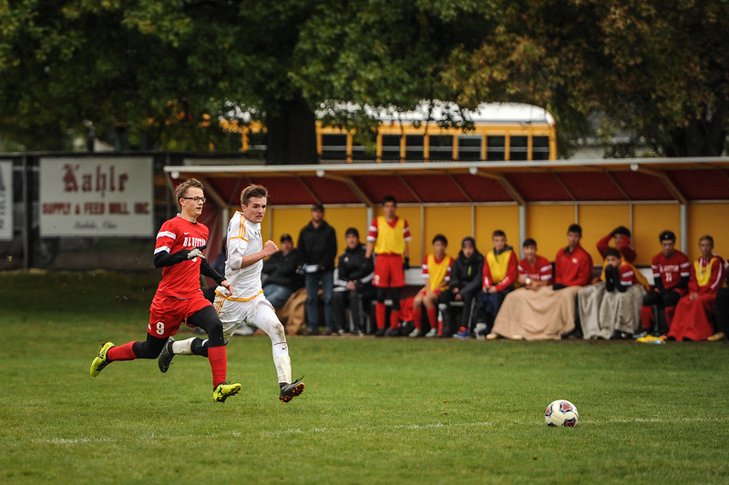 10-27-18 Bluffton HS Boys Soccer vs Kalida - Districts Final-260.jpg