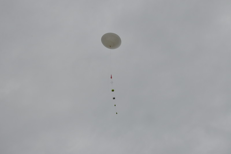160509 VU Weather Balloon Launch (36).JPG