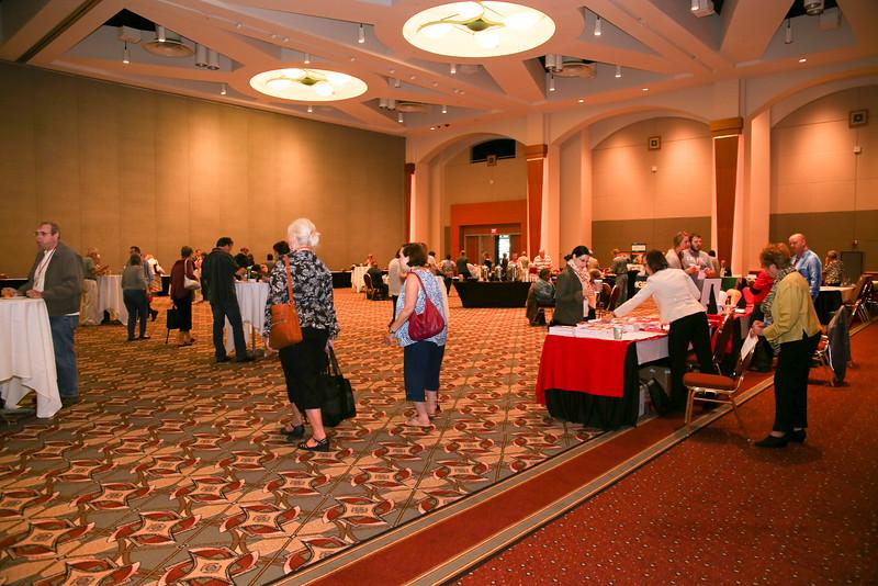 Blood Cancer Conference (12).JPG