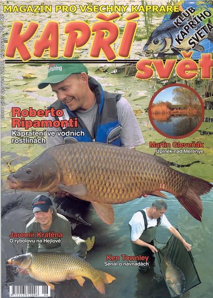 WCC06-Kapri-svet-n58-Cover.jpg