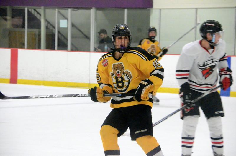 170922 Junior Bruins Hockey-072.JPG