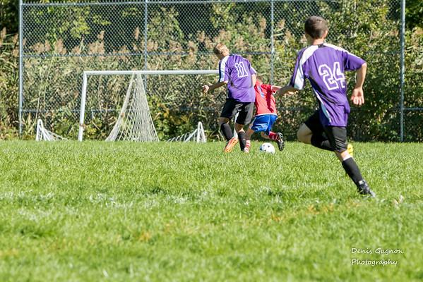 MMS Soccer 092015-4