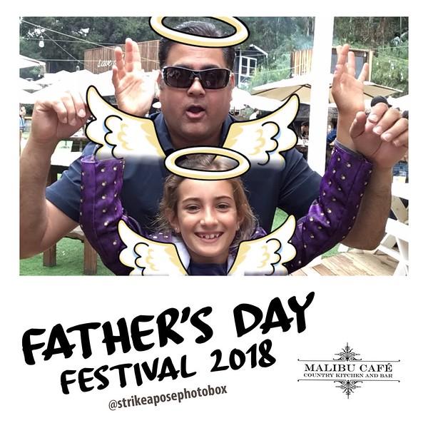 Fathers_Day_Festival_2018_Lollipop_Boomerangs_00045.mp4