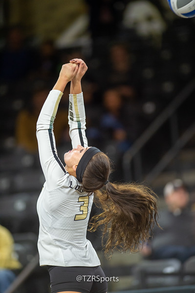 OUVB vs Youngstown State 11 3 2019-1073.jpg