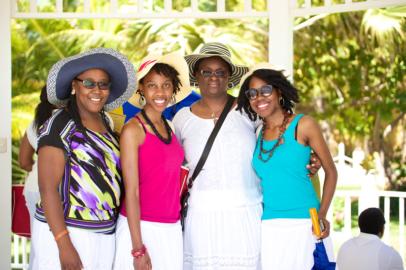 Punta Cana  2014-06-13 240.jpg