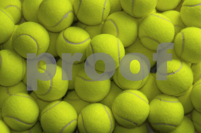 wills-point-falls-in-state-team-tennis