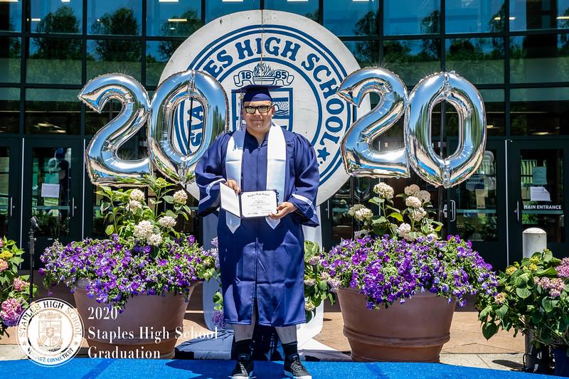 2020 SHS Graduation-0978.jpg