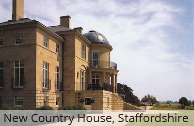 Staffordshire.jpg