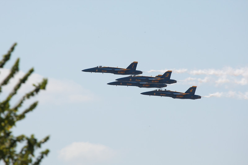 Blue Angels KC-16.JPG