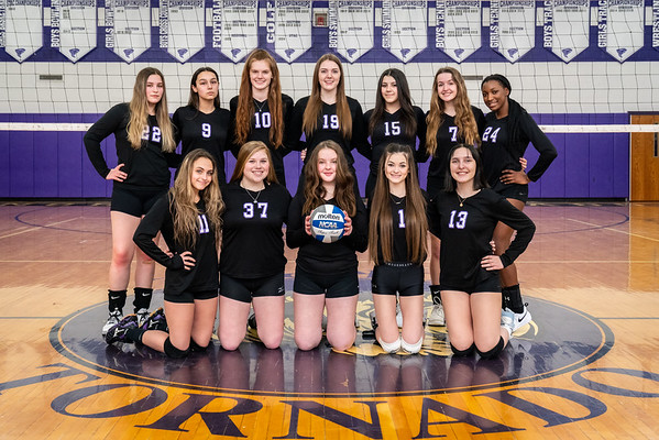 NHS_Volleyball_2021