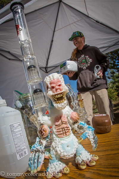 cannabiscup_tomfricke_160917-2193.jpg