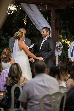 Wedding - Youngblood 052518