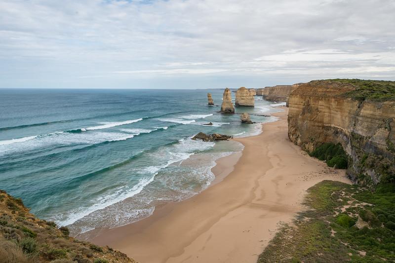 Australia-133.jpg