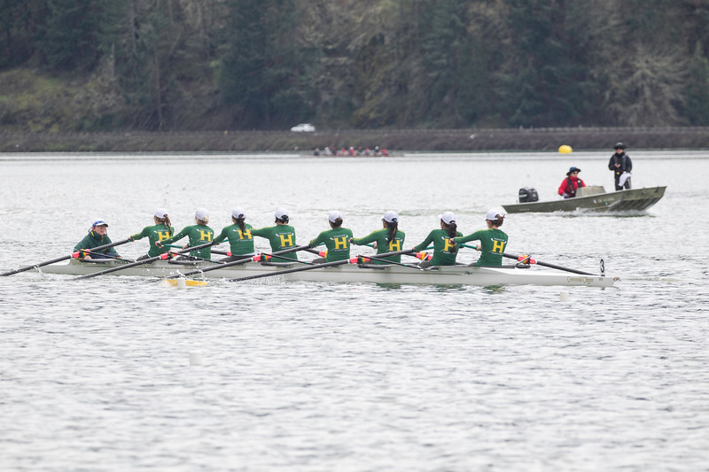 Rowing-208.jpg
