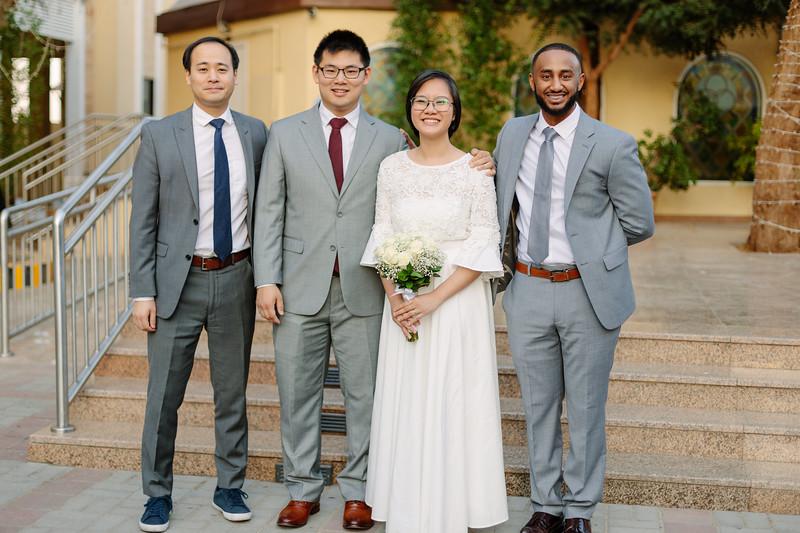 eric-chelsea-wedding-highres-223.jpg