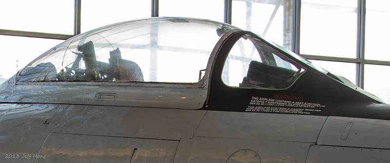Museum of Flight -0404.jpg