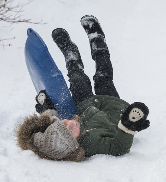 SnowFun-48.jpg