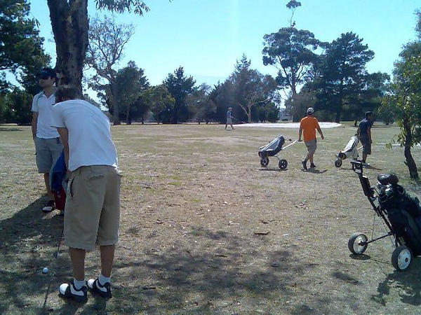 07_golfday06.jpg