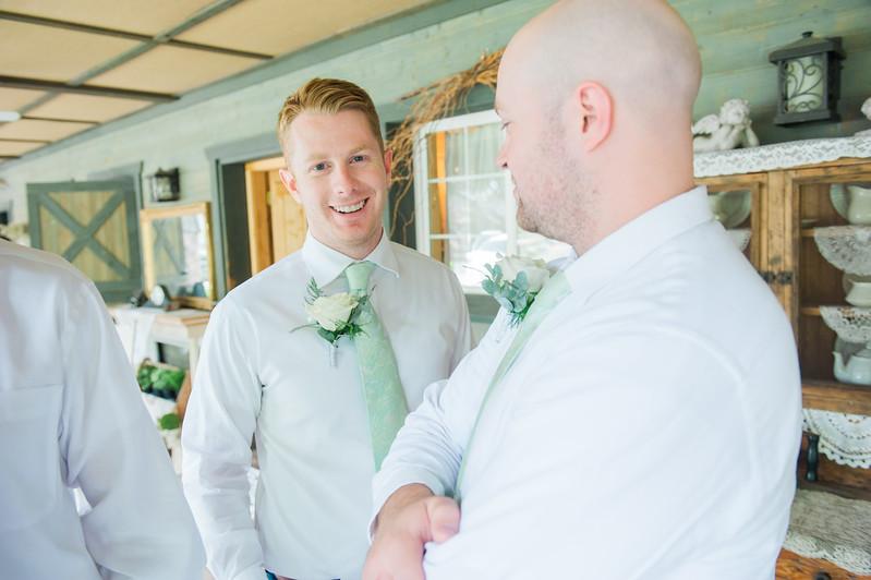 Kupka wedding Photos-279.jpg