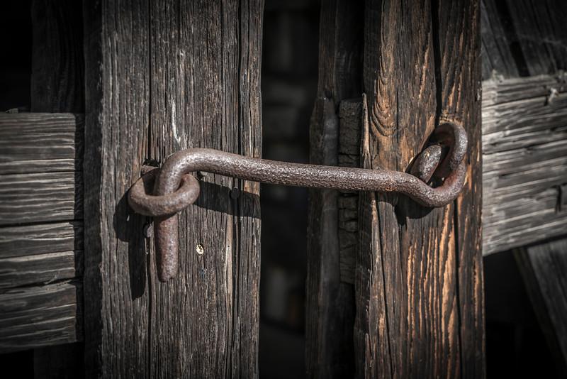 Aged Door Latch (1 of 1).jpg
