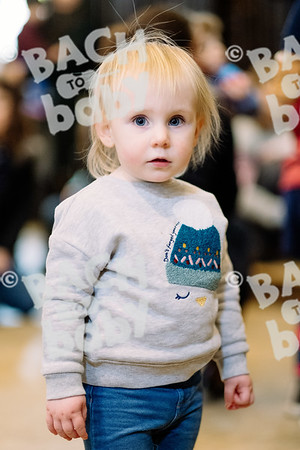 © Bach to Baby 2019_Alejandro Tamagno_Regent's Park_2019-12-21 019.jpg