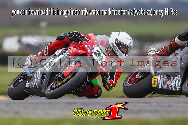 Anglesey Grand (Both Legs) Wirral 100 Anglesey Oct 2017