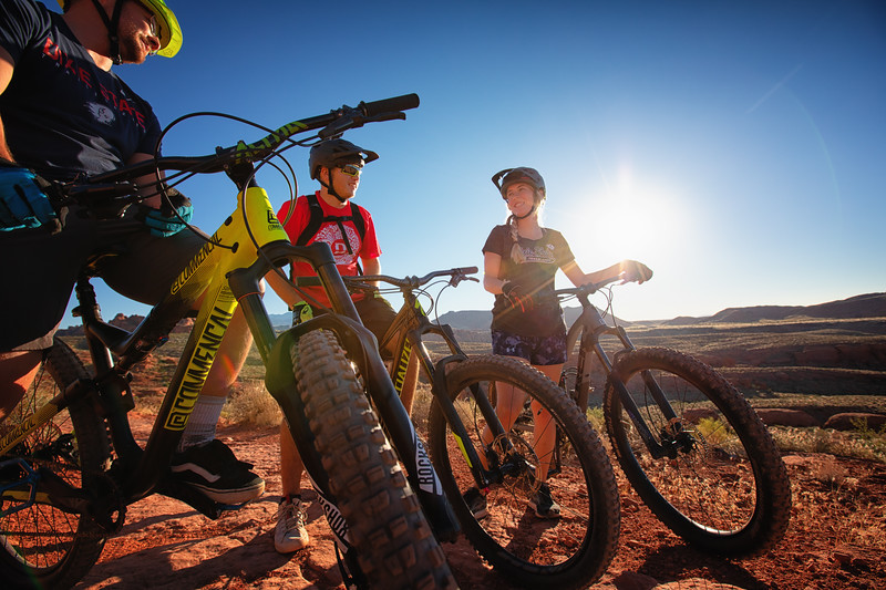 MOUNTAIN BIKERS-6933-Edit.jpg