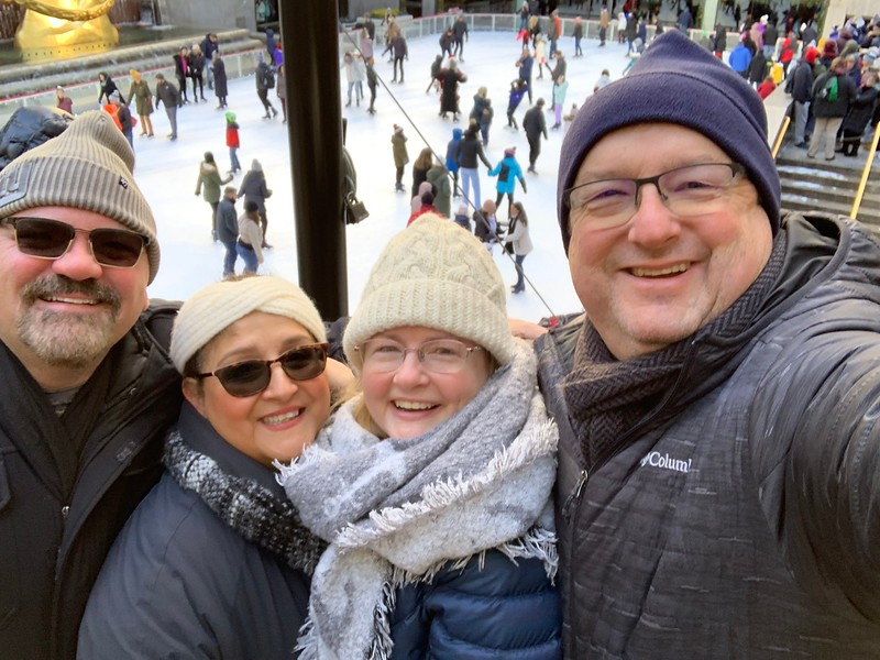 2019-12-20 NYC with Steve and Susie (7).JPEG