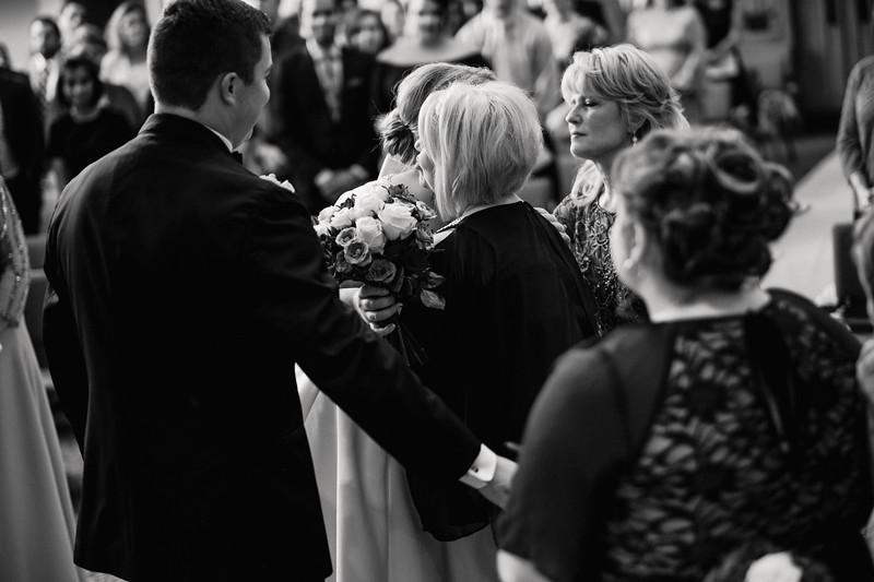 Amanda+Evan_Ceremony-84.jpg