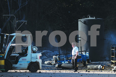 tyler-welders-supply-open-for-business-following-fire-and-explosions-on-tuesday-afternoon