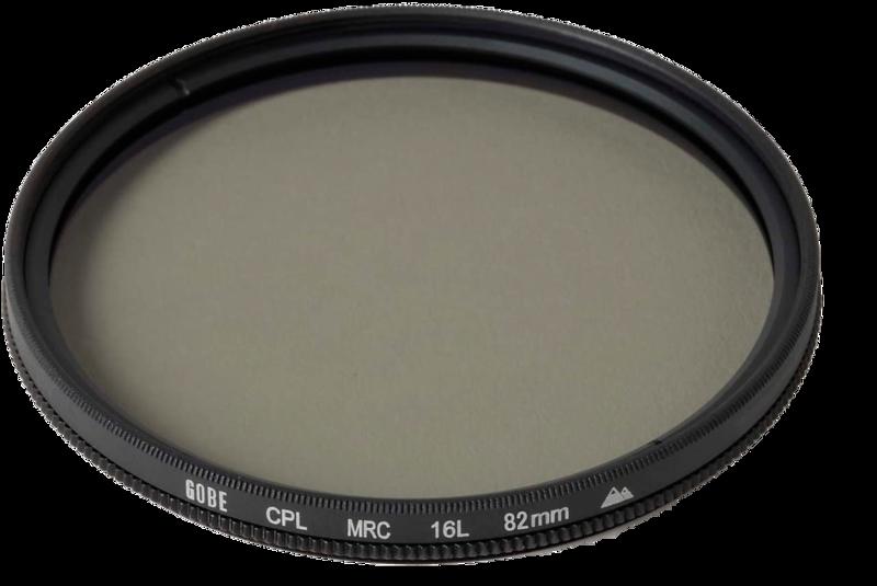 Gobe 82mm Polarizer - 61LUjH3e6lL._AC_SL1500_.png