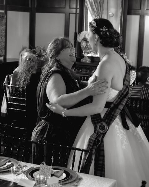 2019-06-23 McClahvakana Wedding 914.jpg