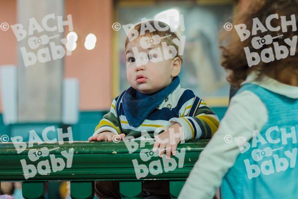 ©Bach to Baby 2016_Laura Ruiz_Chiswick_2016-10-28_17.jpg