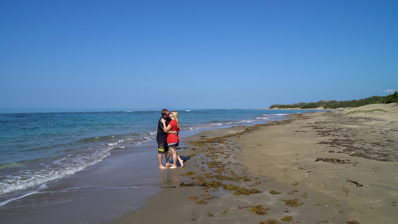 honeymoon-Jamaica-17.jpg