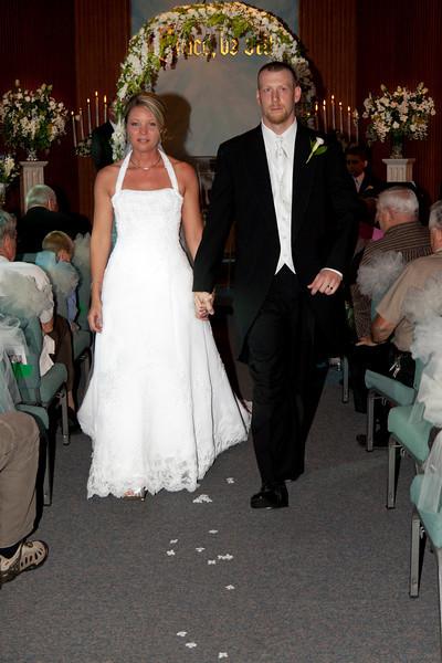 Shirley Wedding 20100821-12-56 _MG_9780.jpg