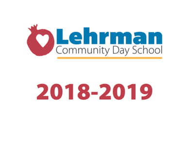 Lehrman 2018-2019