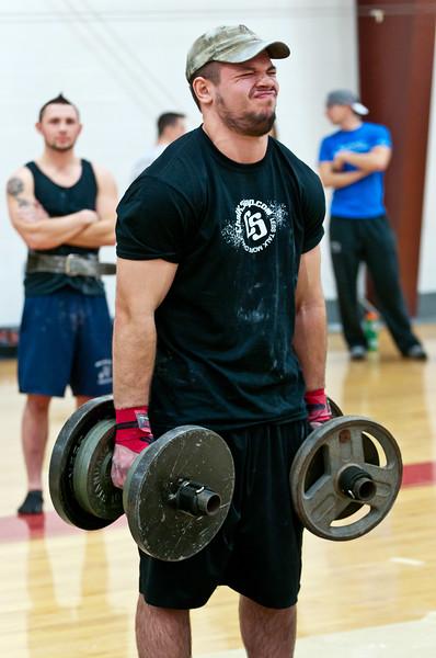 Paxton Strongman 7_ERF0887.jpg