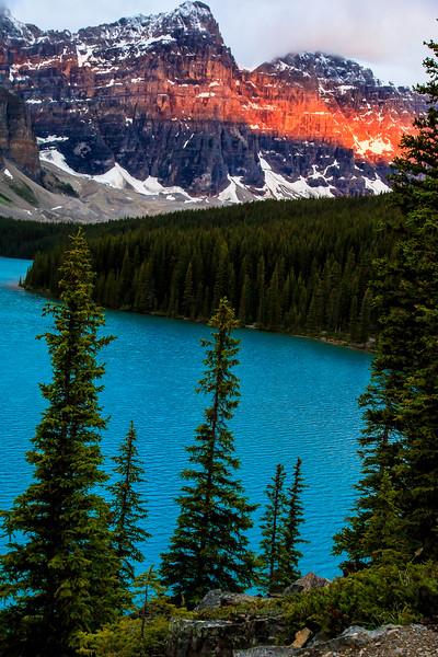 Banff, Alberta Canada 2019-2519.jpg