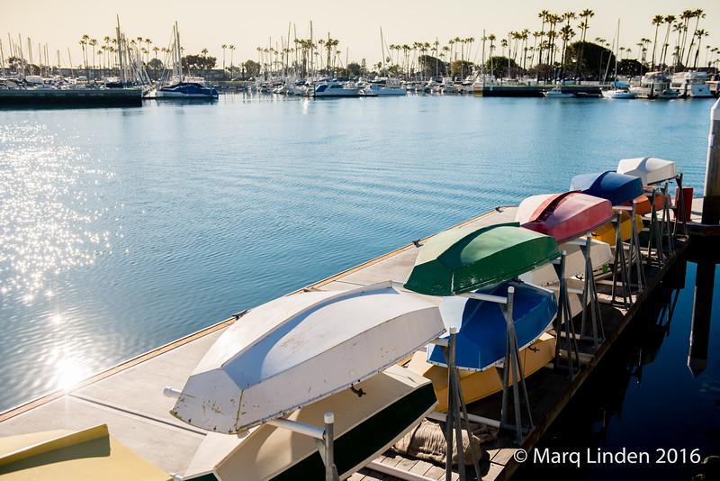 Long Beach Yacht Club Shoot 02022016-200.jpg